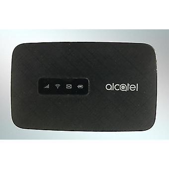 Unlocked Alcatel Link Hub