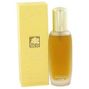 Aromatics Elixir By Clinique Eau De Parfum Spray 1.5 Oz (women) V728-417126