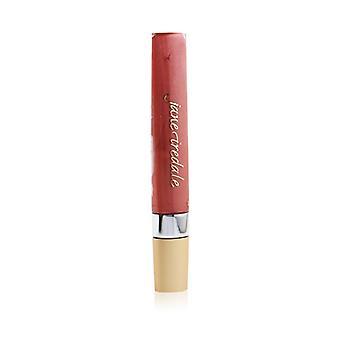 Jane Iredale PureGloss Lip Gloss (New Packaging) - Beach Plum 7ml/0.23oz