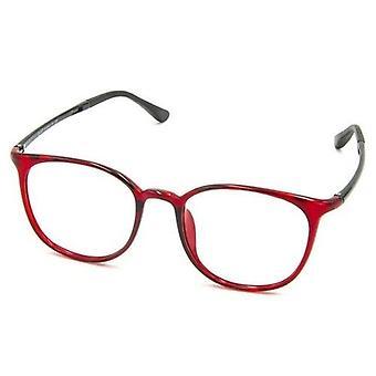 Blue Light Blocking Computer Glasses Teens Lightweight Ultem