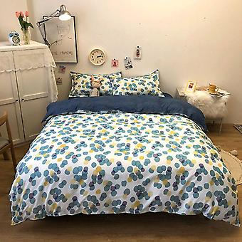 Avocado Style Home Bedding Duvet Cover Sets