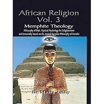 Mysteries of Mind : Memphite Theology and Mysteries of Ptah