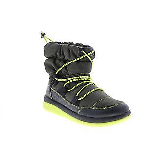 Clarks Adult Womens Cabrini Alp Casual Dress Boots