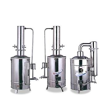 Stainless Steel Electric Water Distiller