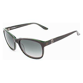 Ladies'�Sunglasses Marc O'Polo 506080-40-2045 (� 55 mm)