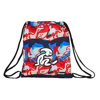 Backpack with Strings El Niño Aloha