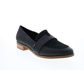 Toms Adult Womens Estel Loafer Flats