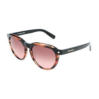 Dsquared2 - DQ0287 - occhiali da sole da donna