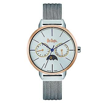 Lee Cooper Elegant Watch LC06482,530