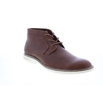 Ben Sherman Adult Mens Countryside Chukka Chukkas Boots