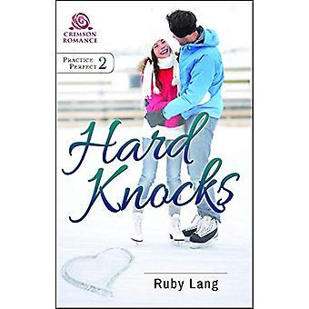 Hard Knocks by Ruby Lang - 9781440596575 Book