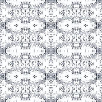Galerie black and white wallpaper geometric