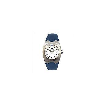 Naisten kello Time Force (28 mm) (ø 28 mm)