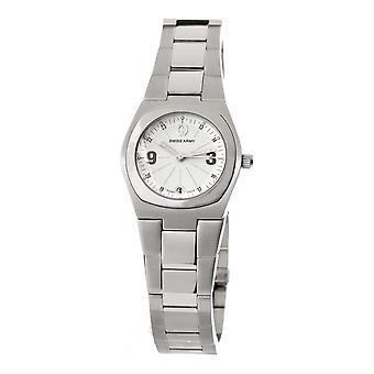 Ladies'Watch Victorinox V-25557 (Ø 28 mm)