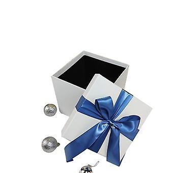 Julekasse julegave dekoration Box