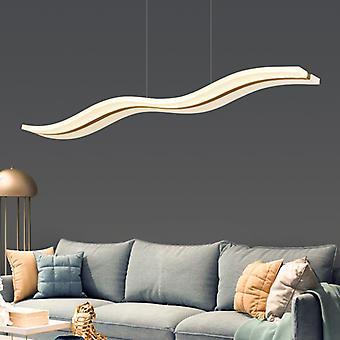 100CM Art Design LED Deckenleuchte