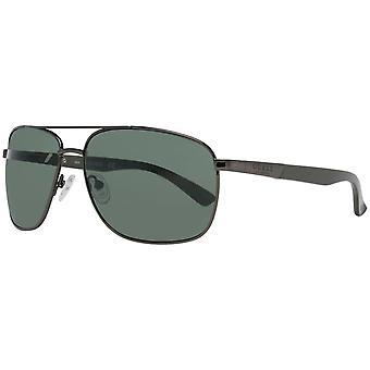Gissa solglasögon gf0212 6308n