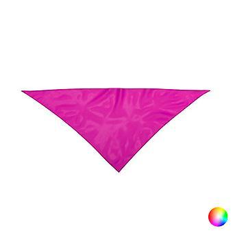 Sash 144834 (120 x 80 cm)