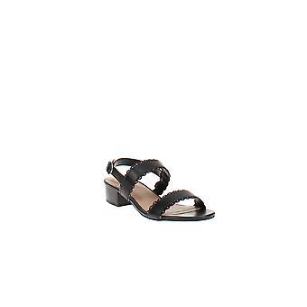 Style & Co | Martinee Block-Heel Sandals