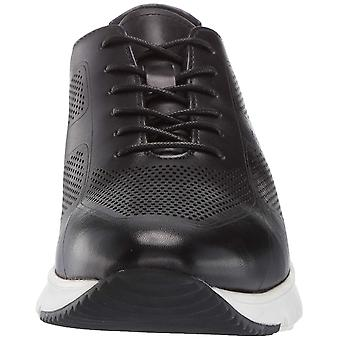 Kenneth Cole New York Men's Bailey Jogger Sneaker