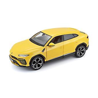 Voiture miniature Lamborghini Urus