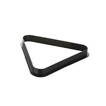 Powerglide Plastic Triangle 2 1/4 Inches