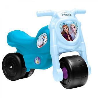 Feber 800012191 elektrische scooter