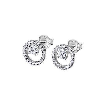Lotus Juwelen Ohrringe lp3080-4_1