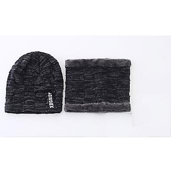 Winter Cycling Windproof Thermal  Running Cap