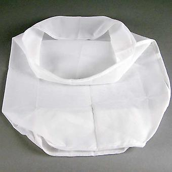 Filter Bag Large - Coarse