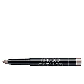 Artdeco High Performance ögonskugga Stylo #16-pearl brun 1,4 Gr för kvinnor