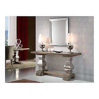 Schuller Antica Console Table, 160