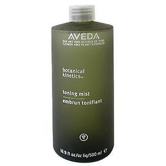 حركية النباتية Aveda التنغيم الضباب-500 مل/16.9 أوقية