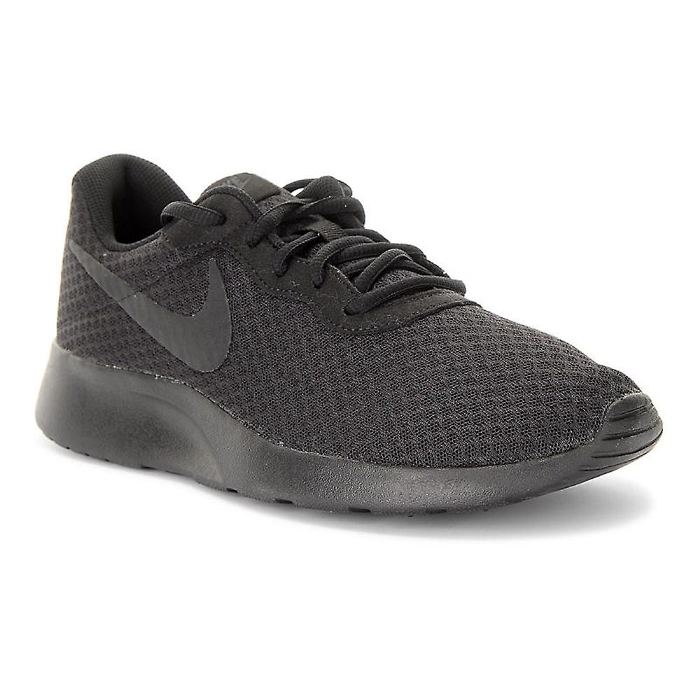 Nike Tanjun 812654001 Universal alle Jahr Männer Schuhe | Fruugo