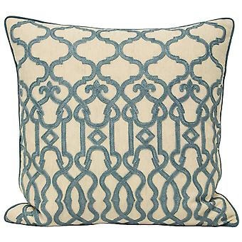 Riva Home Winbourne Cushion Cover