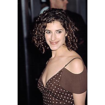 Jessica Kate Meyer bei Premiere der Pianist Ny 12102002 von Cj Contino Berühmtheit