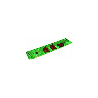 Hotpoint Modul PCB (Printed Circuit Board)