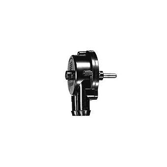 Water pomp Bosch accessoires 2609255712