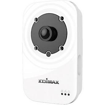 EDIMAX IC-3116W Wi-Fi, cámara LAN IP CCTV 1280 x 720p
