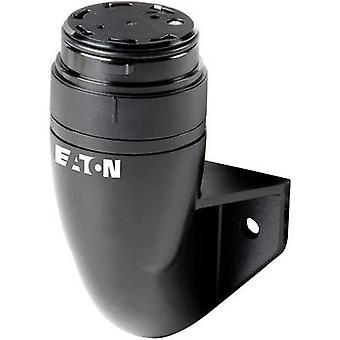 Eaton SL4-PIB-FW Alarm Sirene terminal geeignet für (Signalverarbeitung) SL4 Serie Signalgerät