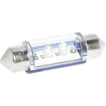 Eufab LED festoon 12 V