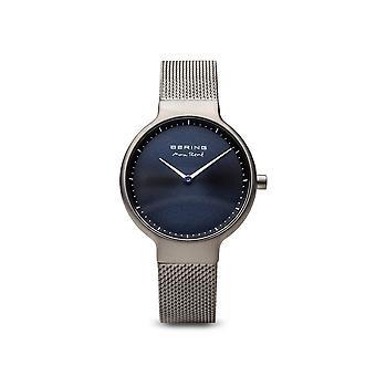 Bering naisten Watch 15531-077