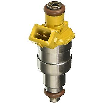 GB Remanufacturing 812-11108 Fuel Injector