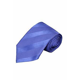 Purple tie Novara 01
