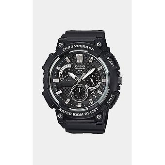 CASIO - relojes - Casio collection-MCW-200 H 1AVEF - CASIO COLLECTION