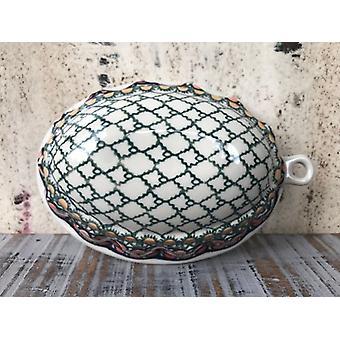 Pudding mold, 15 x 11 x 6 cm, 1 BSN m 836