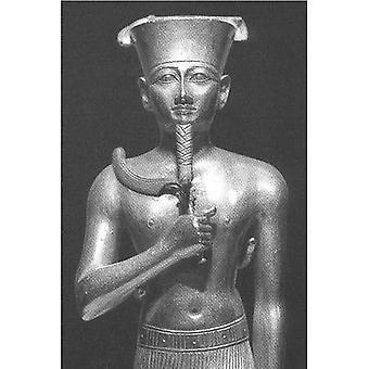 L'oro reale dell'antico Egitto