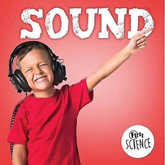 Sound (First Science)