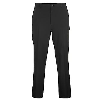 Pantalon de Golf FootJoy Mens Performance
