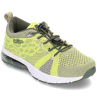CMP 38Q9894 38Q989457EC   kids shoes